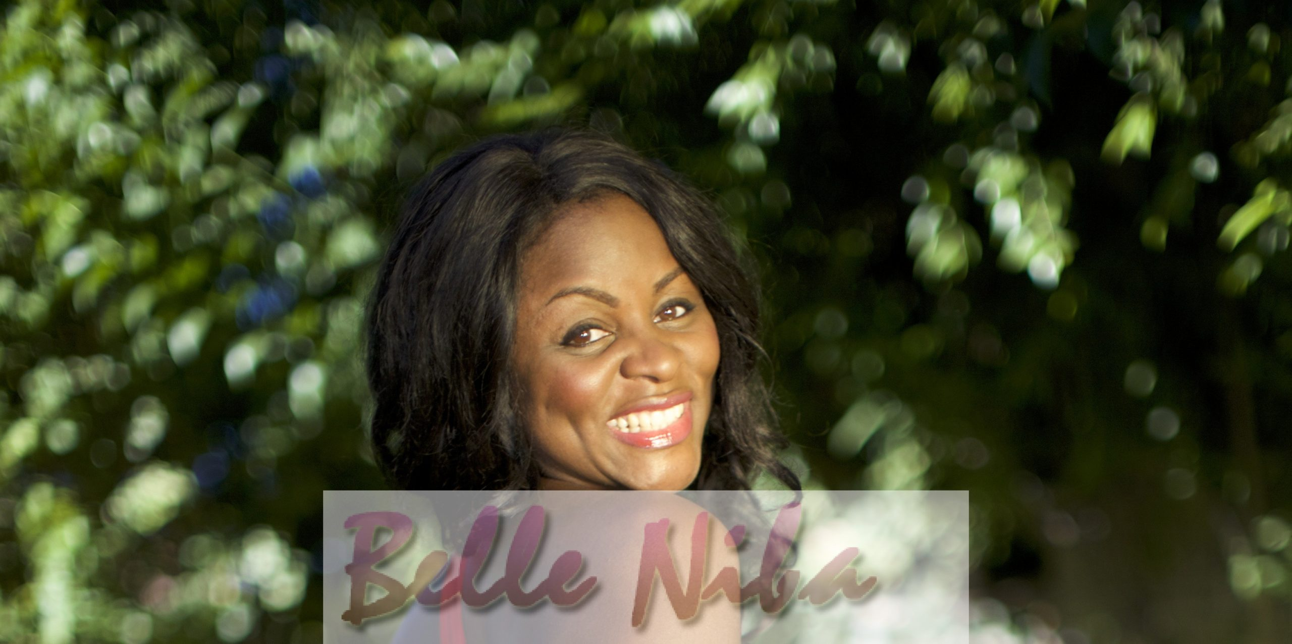 Belle Niba